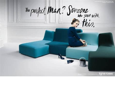 sofa adverts 17 best images about favorite adverts on pinterest
