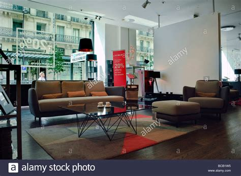 home design stores in paris paris furniture store excellent home design modern at paris furniture store home interior