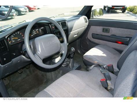 2014 Toyota Tacoma Interior by 2014 Toyota Tacoma Interior Pictures Autos Post