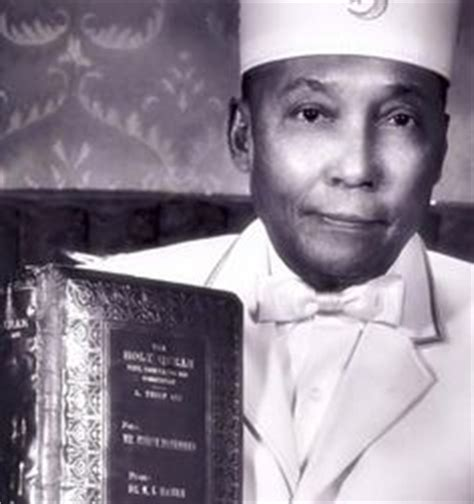 muhammad biography by essad bey the fbi arrest of the honorable elijah muhammad in 1939
