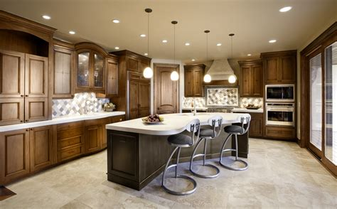 Kitchen Designs Houzz with Kitchen Design Houzz Idfabriek