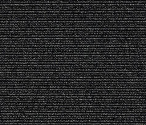Karpet Tile Pro Dezire black carpet textures www pixshark images