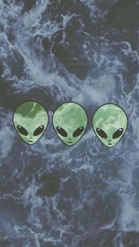 ufo wallpaper tumblr alien tumblr wallpaper wallpapers pinterest aliens