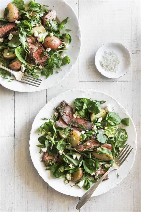 dinner salad recipes salad ideas for dinner pinterest crafts