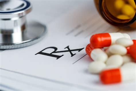Prescription Pharmacy prescription pharmacy free prescription delivery