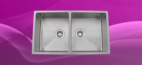 Nirali Kitchen Sinks Sinks Nirali Sinks Carysil Sinks Imported Sinks Carysil Kitchen Technik Kitchen Sinks