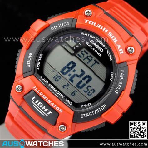 Casio W S220c 4avdf buy casio solar world time 5 alarms 100m sport w s220c 4av ws220c buy watches