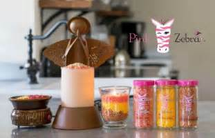 Pink Zebra Consultant Login » Home Design 2017