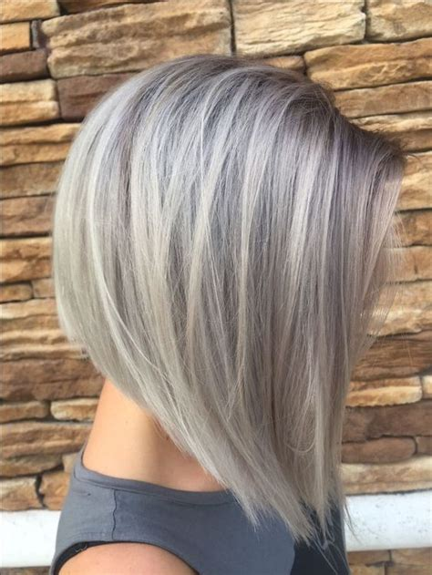 14 best cool cover images on hair hair color and hair coloring best highlights to cover gray hair 2017 2018