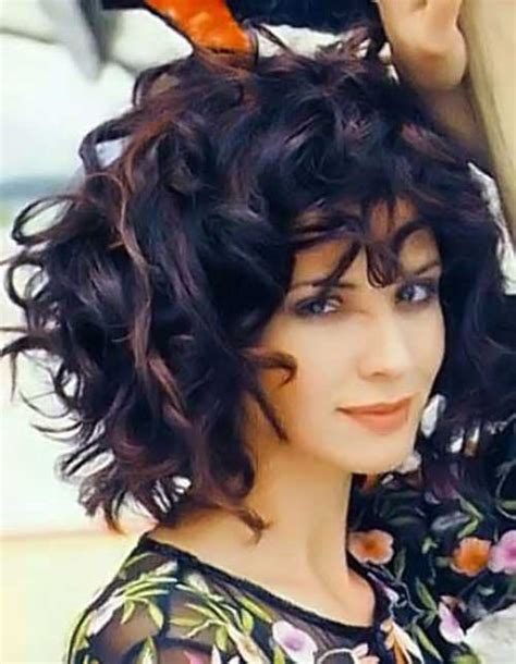 haircuts for thick curly hair 2015 haircuts for thick hair 2014 2015 hairstyles