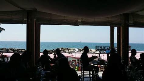 bagno vittoria bagno vittoria marina di pisa italien omd 246 och