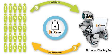 bitconnect to rupiah strategi meningkatkan nilai investasi bitconnect berkali