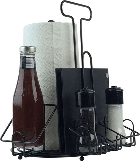 table caddy for restaurant 10 best table caddies images on table caddy