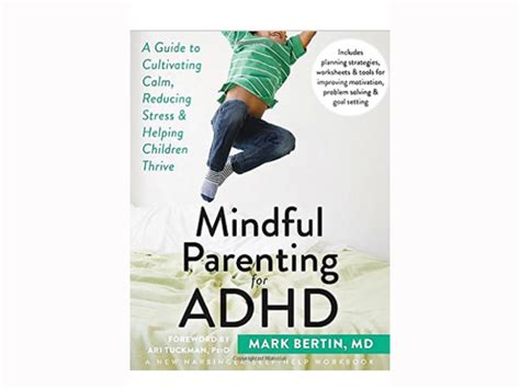 adhd a guide to cultivating calm reducing stress and helping children thrive books 7 new books about special needs and learning differences