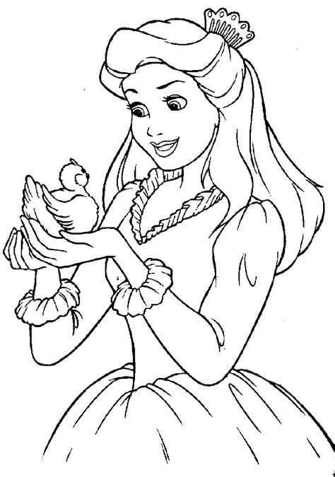 princess sissi coloring pages принцессы