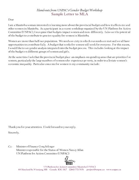 Mla Cover Letter Exle cover letter mla format best template collection