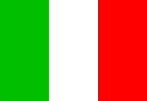 italy flag colors italian flag colors meaning