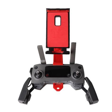 portable remote control bracket holder  dji mavic  pro