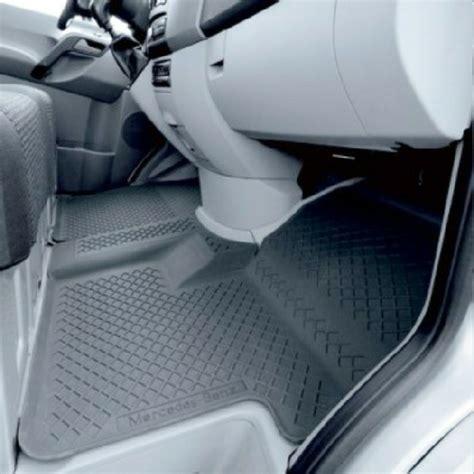Discounted Floor Mats For Mercedes Metris Cargo Vans - mercedes sprinter interior accessories brokeasshome