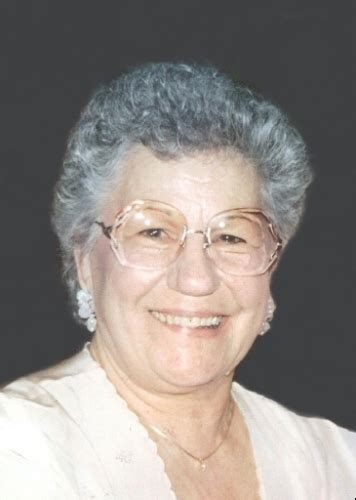 virginia d agostino obituary agawam massachusetts