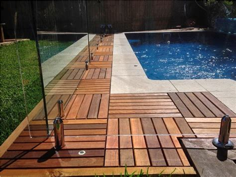 outdoor floor ls for patio patio deck tiles bing images