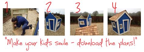 kids crooked house plans kids crooked playhouse plans pdf woodworking