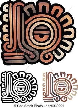 imagenes simbologia maya resultado de imagen para simbologia maya ojos