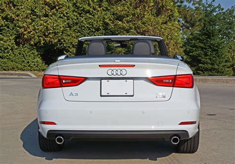 lease audi a4 convertible leasebusters canada s 1 lease takeover pioneers 2016