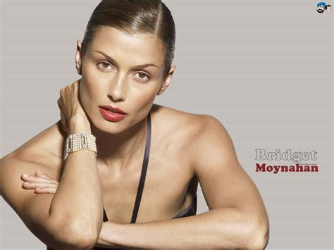 bridget moynahan santa banta hd wallpapers of hot babes hollywood actress i beautiful