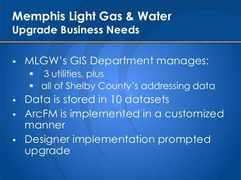 memphis light gas and water bill memphis light gas and water bill pay decoratingspecial com