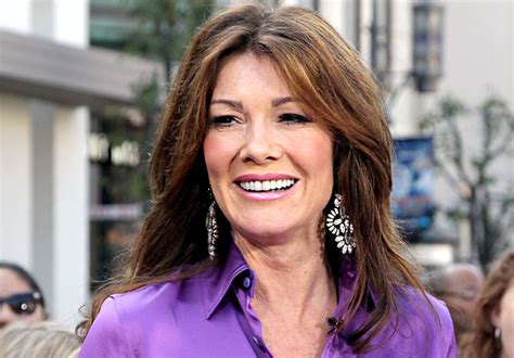 linda vanserpump hair lisa vanderpump to be crowned queen of west hollywood