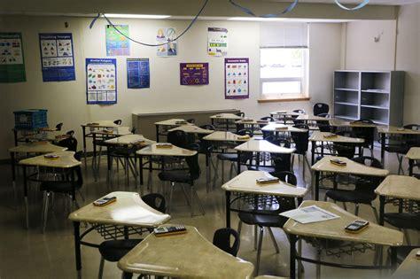 High School Courses Needed For Interior Design by High School Courses Interior Design High School Math