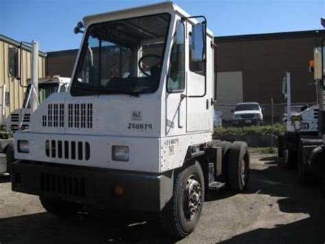 Lookup Ottawa Ottawa Yt50 For Sale Used Trucks On Buysellsearch