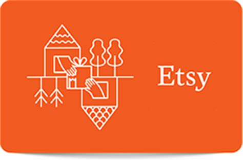 etsy gift card giveaway worth 200 sponsored by junebug weddings etsy giveaways - Free Etsy Gift Card 2016