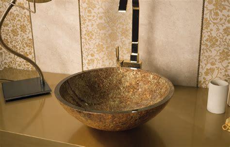 Modern Basins Bathrooms by Interior Design Marbella Modern Designer Bathroom Basins