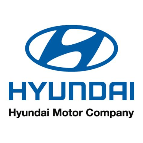 logo hyundai vector hyundai logos in vector format eps ai cdr svg free