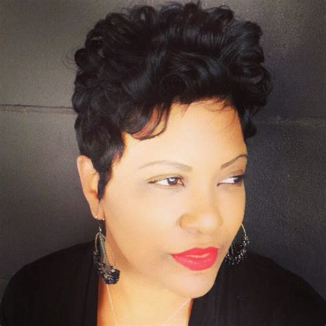 pic of cute short haircuts in atlanta for black women 66 best like the river salon atlanta hairstyles images on
