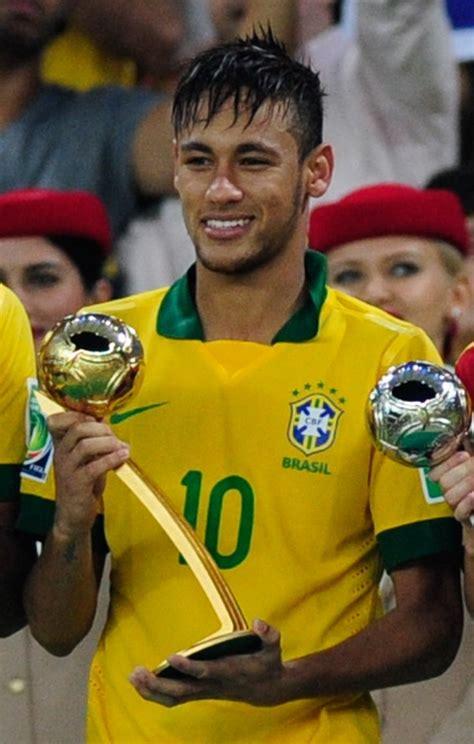 imagenes de neymar 2013 neymar weight height ethnicity hair color eye color