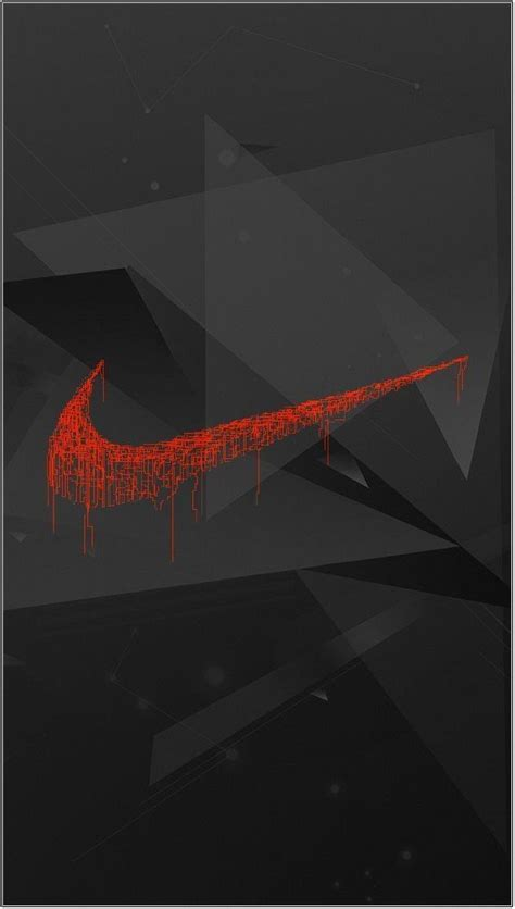 Cool Nike Iphone Wallpapers Desktop   PicsBroker.com
