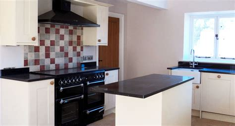 Artech Kitchens by Sitwell Barn Restoration Artech Carpentry Contractors
