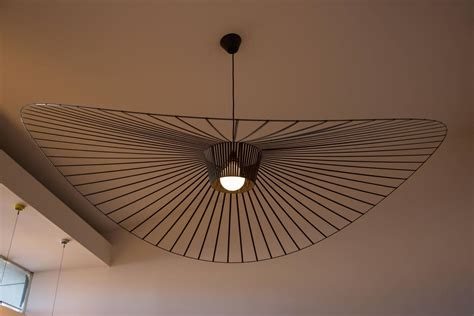 Vertigo Large Pendant Light Vertigo Ceiling Light By Constance Guisset For Sale At 1stdibs