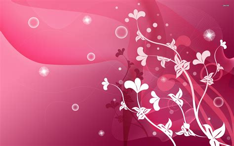 wallpaper for desktop pink hot pink backgrounds for desktop 27 hd wallpaper