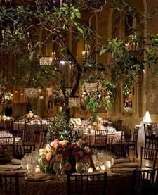 indoor garden decoration 25 best ideas about indoor wedding on indoor