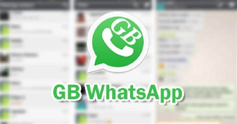 download themes for gbwhatsapp apk download gbwhatsapp apk 5 40 version features themes