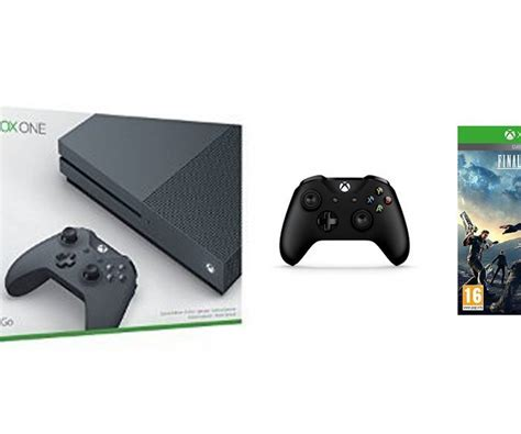 cheap xbox one console cheapest xbox one console in gray walmart black firday