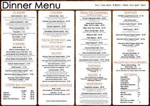 sle dinner menu dinner menus 28 images easter dinner menu s s
