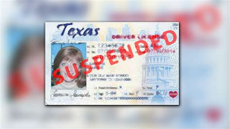 Is A License Suspension A Criminal Record Administrative License Revocation The Offices Of Tad Nelson Associates
