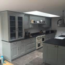 Farrow And Ball Kitchen Cabinets Farrow And Ball Painted Kitchen Cabinets Furnitures