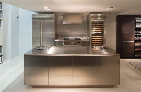 Ex Display Designer Kitchens | poliform uk ex display varenna kitchens