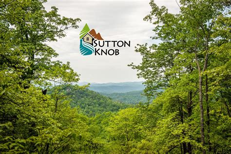 Blue Knob Ski Resort Real Estate by Title